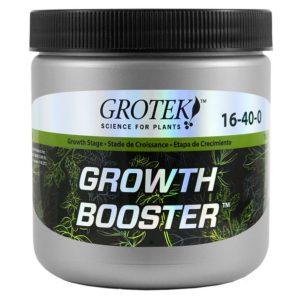 Стимулятор роста 1